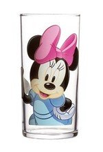 Стакан Luminarc DISNEY MINNIE COLORS /270мл (G9173)