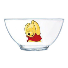 Salatnik-luminarc-arcopal-disney-colors-winnie-500-ml-h9233_normal