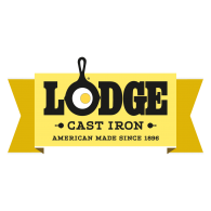 Lodge_logos_castiron